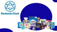 Kimberly Clark Nigeria Recruitment