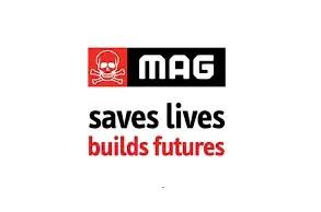 Mines Advisory Group (MAG)