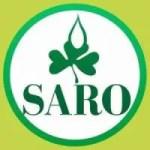 Saroafrica International Limited