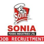Sonia Foods Nigeria Limited