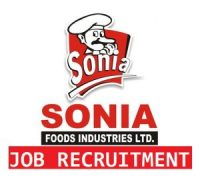 Sonia Foods Nigeria Limited