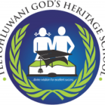 Teetohluwani God's Heritage School