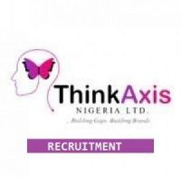 ThinkAxis Nigeria Limited