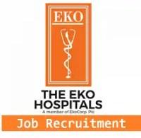 eko hospitals