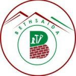 Bethsaida Care Solutions Limited