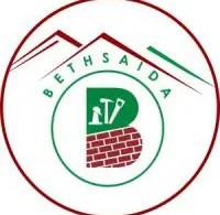 Bethsaida Groups of Companies