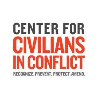 Center for Civilians in Conflict (CIVIC)