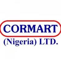 Cormart Nigeria Limited