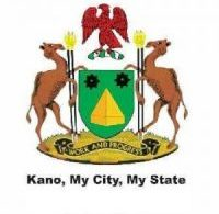 Kano State Ministry Of Health (SMOH)