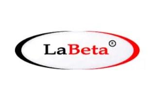 Labeta Drugs Limited