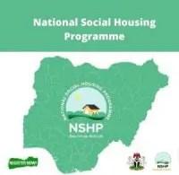 National Social Housing Programme