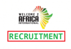 Welcome2Africa-International-W2A