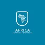 Africa Franchise Institute (AFI)