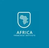 Africa Franchise Institute (AFI)