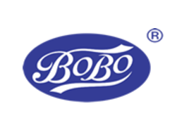Bobo Food And Beverages Limited