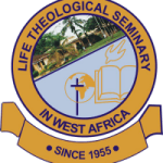 LIFE Theological Seminary