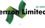 Menzon Nigeria Limited