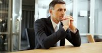 Sure Ways to Overcome new job anxiety and boost your Work Confidence daily