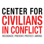 The Center for Civilians in Conflict