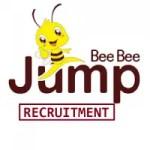 BeeBeeJump International Limited