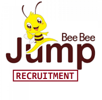 BeeBeeJump International Limited