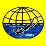 Mamba Underwater Diving Nigeria Limited