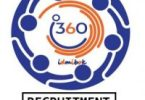 360 Health Systems Diagnostics and Correction (360HSDC)