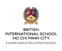 British International School (BIS)