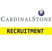 Graduate Trainee – Investment Management at CardinalStone