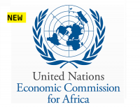 United Nations Economic Commission for Africa (ECA) Fellowship