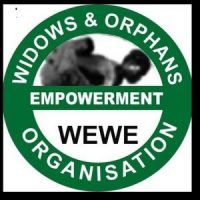Widows-and-Orphans-Empowerment-Organisation recruitment