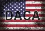 Best way to Get a Job as a DACA recipient