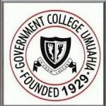 Government College Umuahia
