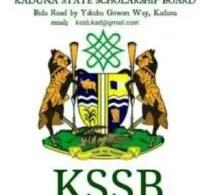 Kaduna State Scholarships and Loans Board
