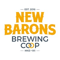 New Barons Brewing