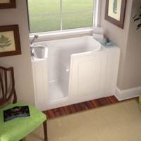 Handicap Accessible Bathrooms | Green Bay, WI