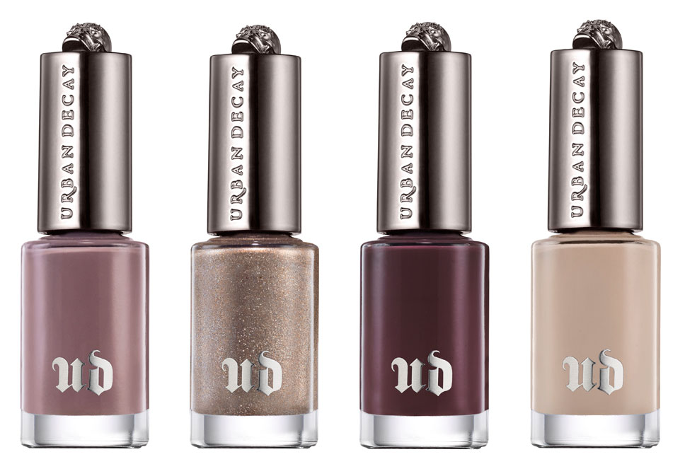 Urban Decay's Next Naked Launch Is NOT What You'd Expect featured image