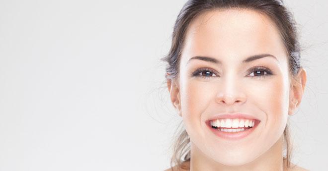 Treatments Wrinkles