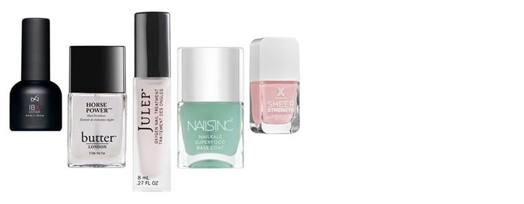 10 Products You Need for Stronger Nails featured image