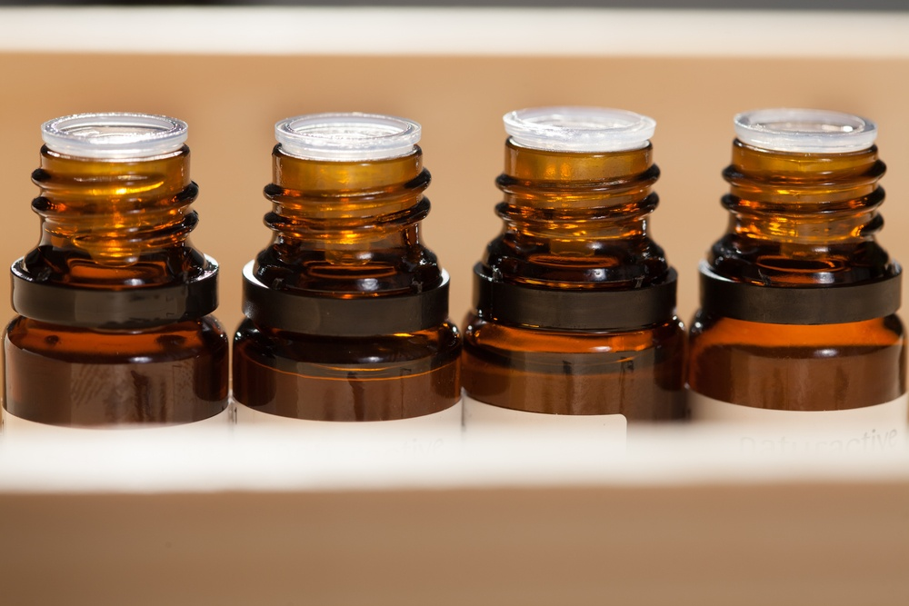 These Popular Essential Oils Might Be Seriously Screwing With Your Body featured image