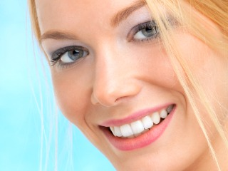Three New Ways To Get Whiter Teeth featured image