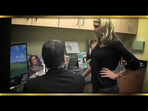 CSCMD: Breast Reduction Maryland featured image