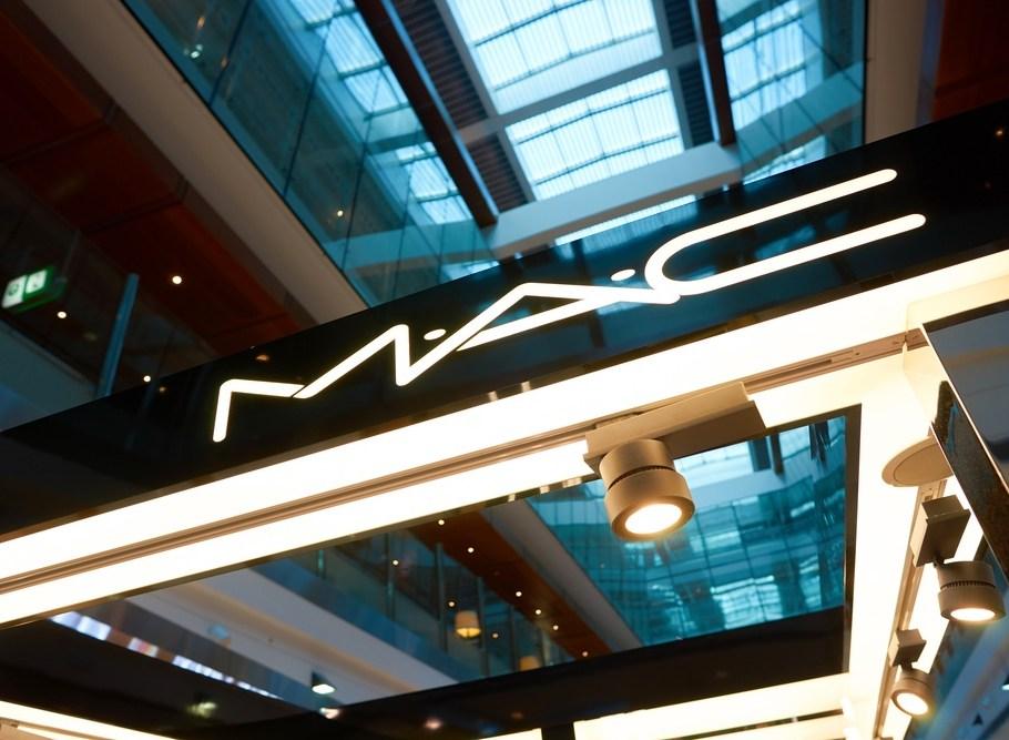 macfacialhair