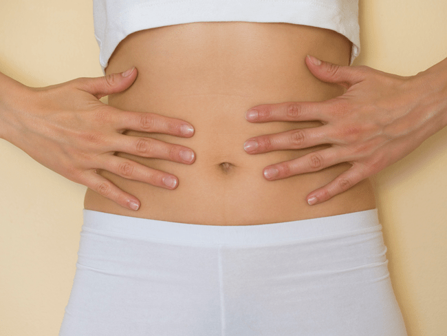 Can a Tummy Tuck Help You Lose Weight? featured image