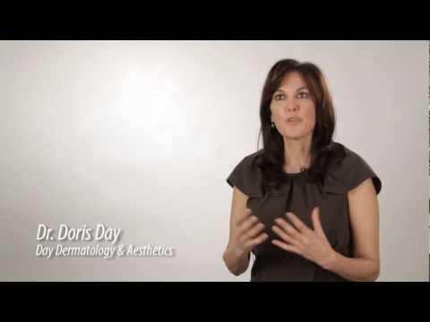 Skin Cancer Screening – Dr. Doris Day featured image