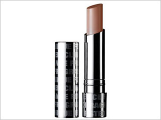 Replenish And Protect Your Pout featured image