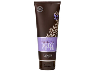 A Vanilla And Lavender Body Cream For People Who Don't Like Vanilla Or Lavender featured image