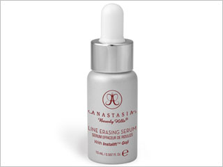 Anti-Aging Serum From An Eyebrow Sage featured image