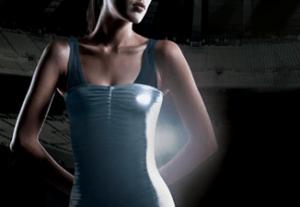 laser_liposuction_NB23BRKINNks