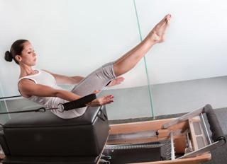 is-pilates